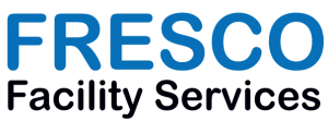 Fresco Facility Services